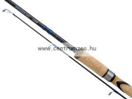 Shimano bot NEXAVE CX SPINNING 300 XH3  3,00M. / 50-100G. / SNEXCX300XH3 )