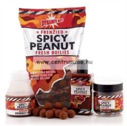 Dynamite Baits Spicy Peanut horog dip 200ml (DY663)