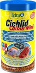 Tetra Cichlid® Colour Mini 500ml sügértáp