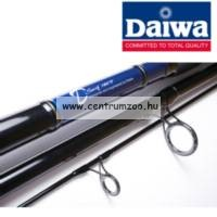 Daiwa D Surf 13ft 4-8oz 3 rész szörf bot 3,90m  (186779) (DS130F)