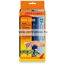 Sera Reptil Heat Cable 15W fűtőkábel terráriumba (032008)