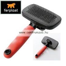Ferplast Professional 5955  szőrzet ápoló kefe