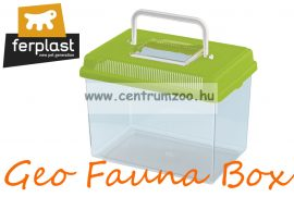 Ferplast Geo Fauna Box Medium