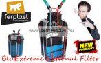 Ferplast Marex BluExtreme  700 prémium külső szűrő (66266021)