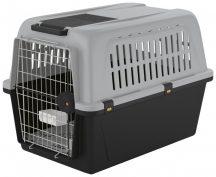 Ferplast Atlas 60 Professional kutyabox (73060021) repülőre is