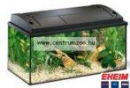 EHEIM MP AquaStar 54 liter BLACK komplett felszerelt akvárium 60cm (0340677)