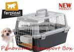 Ferplast Atlas Vision 20 panoráma szállító box  (73019099)