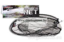 MERÍTŐFEJ  Tubertini RUBBER NET PISA (YND-4050A) 50*42cm szákfej