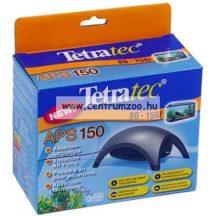 TetraTec APS 150 csendes légpumpa (143166)(212466)