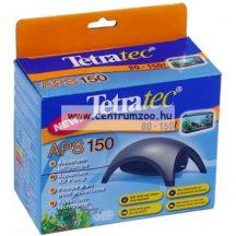 TetraTec APS 150 csendes légpumpa (143166)