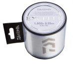 Daiwa Exceler Monofil 10,1kg 0,35mm 840m prémium bojlis, feederes zsinór (12885-035)