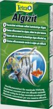 Tetra Algizit 10 db hatásos algaölő tabletta (770386)
