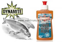 Dynamite Baits XL Liquid Halibut Pellet aroma 250ml (XL852)