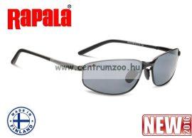 Rapala RVG-015A Shadow Series szemüveg