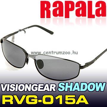 Rapala RVG-015A Shadow Series szemüveg - Díszállat és Horgászcikk ... 75c9ca0235