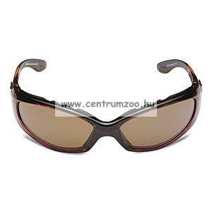 Rapala RVG-072B ProGuide Glass szemüveg - AKCIÓ - Díszállat és ... 4190e547d6
