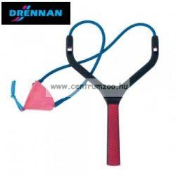 CSÚZLI - Drennan csúzli Match Caty Medium Strong Moulded (80255-180)