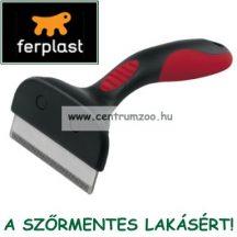 Ferplast GRO 5960 szőrzetápoló -szőrminátor (85960899)
