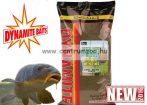 Dynamite Baits XL Green Lipped Mussel Method Mix etetőanyag 2kg  (XL834)