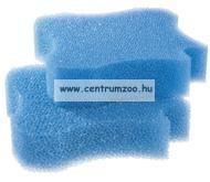 pótszivacs Ferplast Blumec 1500 kék pótszivacs BluExtreme 1500 termékhez