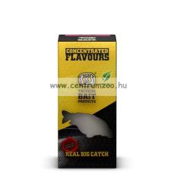 SBS Concentrated Flavours nagy töménységű aroma