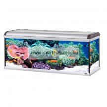Ferplast Star 160 Exclusiv komplett  tengeri akvárium