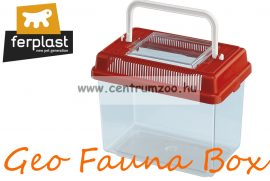 Ferplast Geo Fauna Box Small