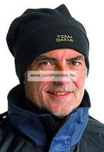 sapka - Daiwa Team Fleece Cap thermo sapka (18200-001)