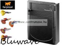 Ferplast Marex BluWave 05 prémium bio-belsőszűrő