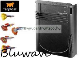 Ferplast Marex BluWave 05 bio-belsőszűrő