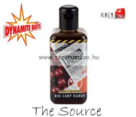 Dynamite Baits The Source Liquid aroma 250ml (DY119)