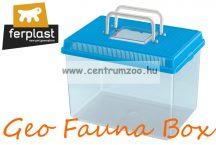 Ferplast Geo Fauna Box Large