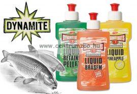Dynamite Baits XL Liquid Green Betain Pellet aroma 250ml (XL858)