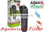 Aquael Fan 2 Plus akváriumi belsőszűrő 100-150l