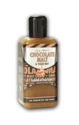 Dynamite Baits aroma Chocolate Malt&Tigernut Liquid 250ml - DY497