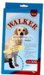 Trixie Walker Professional kutyacipők több méretben