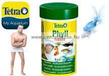 Tetra Phyll Flakes prémium lemezes díszhaltáp 1liter