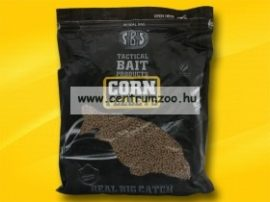 SBS Corn Pellets