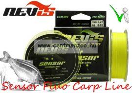Nevis Sensor Fluo 300m 0.30 (3201-330)