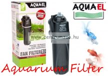 Aquael Fan 1 Plus akváriumi belsőszűrő 60-100l