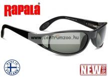 Rapala RVG-001AS Sportman's Series szemüveg