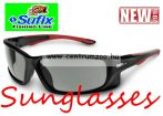 Sufix Polarized Premium High Performance napszemüveg