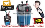 Ferplast Marex BluExtreme 1500 prémium külső szűrő  (66280021)
