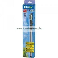 Tetra Tech HT 300 automata vízmelegítő 300W (606494)