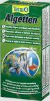 Tetra Algetten 12 db algaölő tabletta