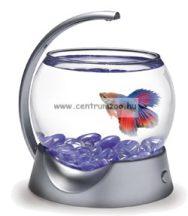 Tetra Betta Bowl Prémium akvárium sziámi harcoshalnak