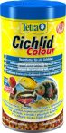 Tetra Cichlid® Colour 500ml sügértáp