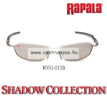 Rapala RVG-013B Shadow Series szemüveg - Díszállat és Horgászcikk ... 1b4111ba2d