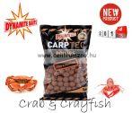 Dynamite Baits Carptec Crab & Crayfish 1kg DY695 DY708