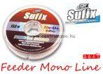 Sufix Feeder Mono Specialist  süllyedő monofil zsinór